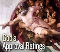 Gods_approval_ratings_newsweek_ap_3
