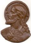 Chocolate_jesus_1
