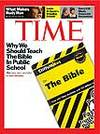 Time_teach_the_bible_cover