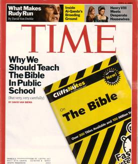 Time_teach_the_bible_cover_3