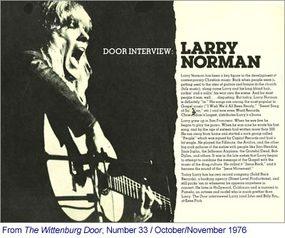 Larrynorman01