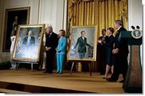 Bush_and_clinton_portrait_1