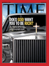 Does_god_want_you_rich_cover_1