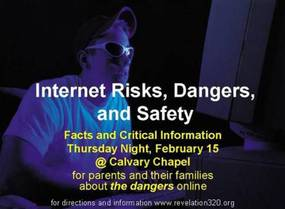 Internet_safety_with_directions_2