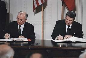 Reagan_and_gob
