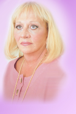 Psychic Sylvia Browne is Dead