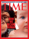 Time_mag_what_makes_us_different
